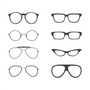 Glasses & Sunglasses - Optometrist Toronto - Bay St. Eyecare